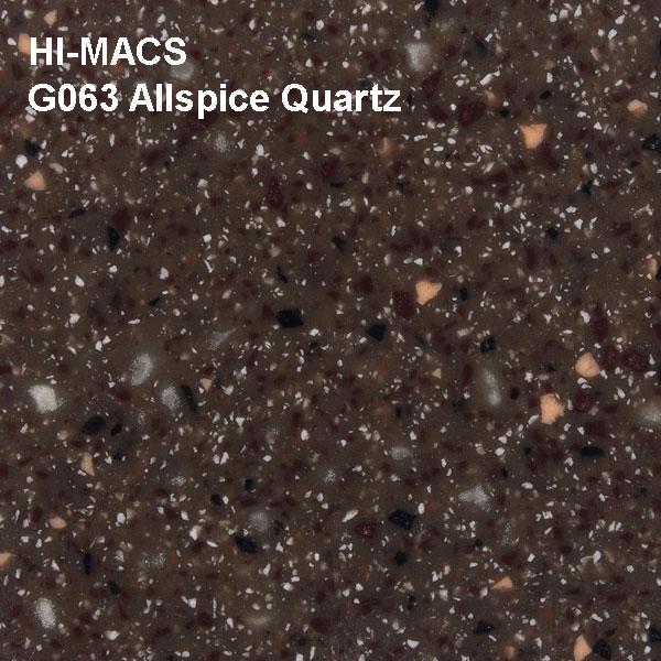 allspice-quartz