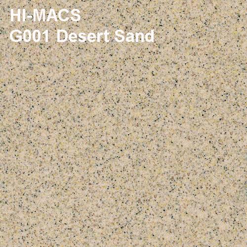 g01-desert-sand