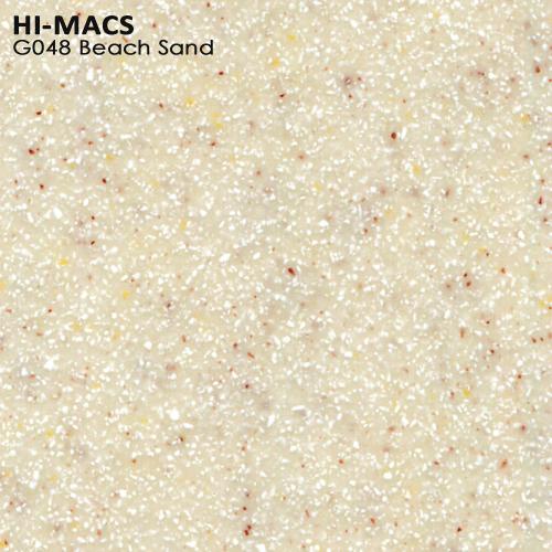 g048-beach-sand