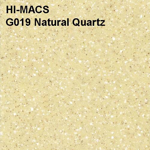 g19natural-quartz