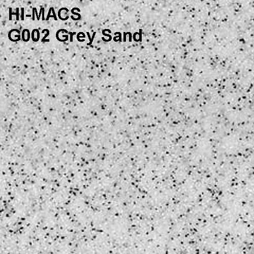 grey-sand