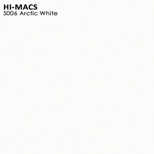 s006-arctic-white