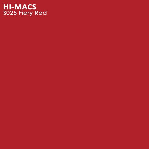 s025-fiery-red