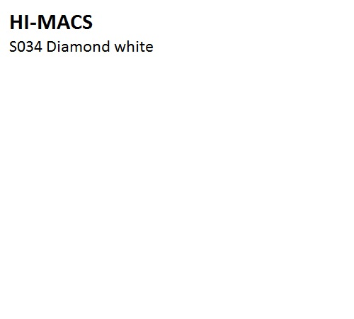 s034_diamond_white