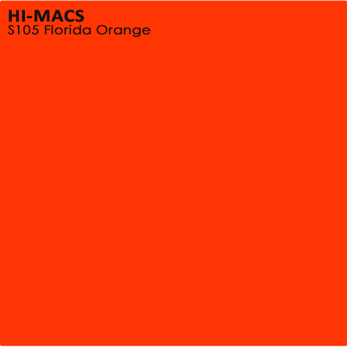 s105-florida-orange-fw