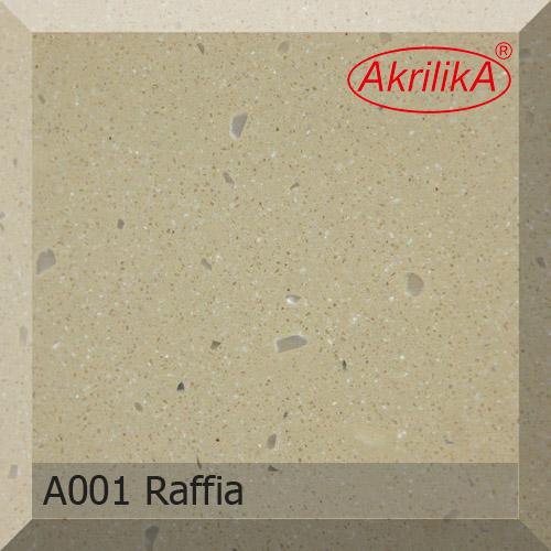 a001_raffia