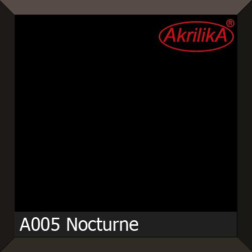 a005_nocturne