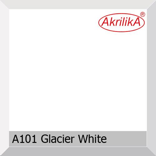 a101_glacier_white