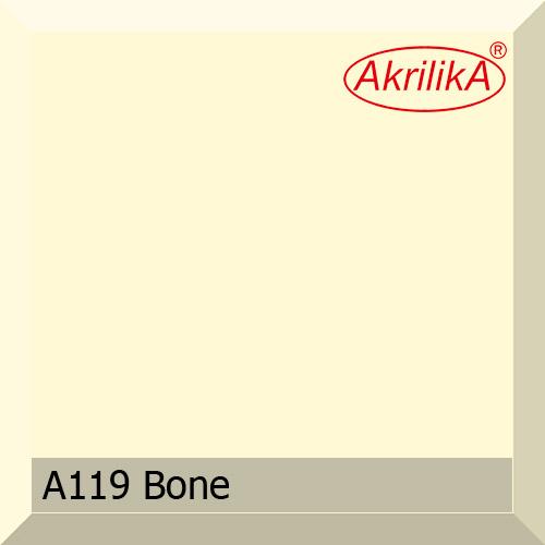 a119_bone