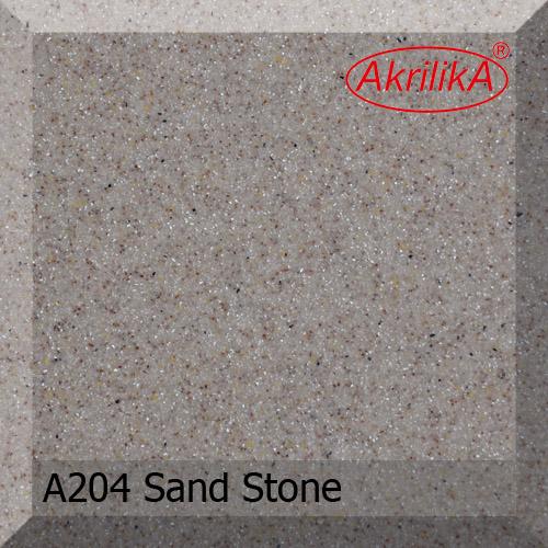 a204_sand_stone