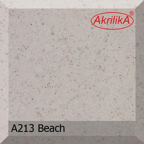 a213_beach