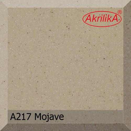 a217_mojave