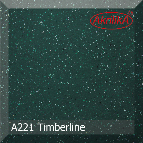 a221_timberline