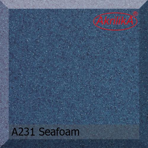 a231_seafoam