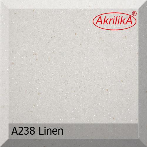 a238_linen