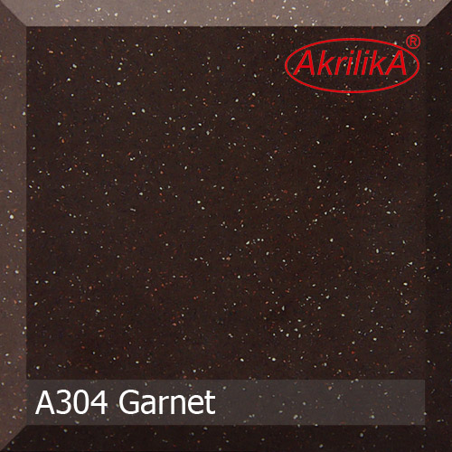 a304_garnet