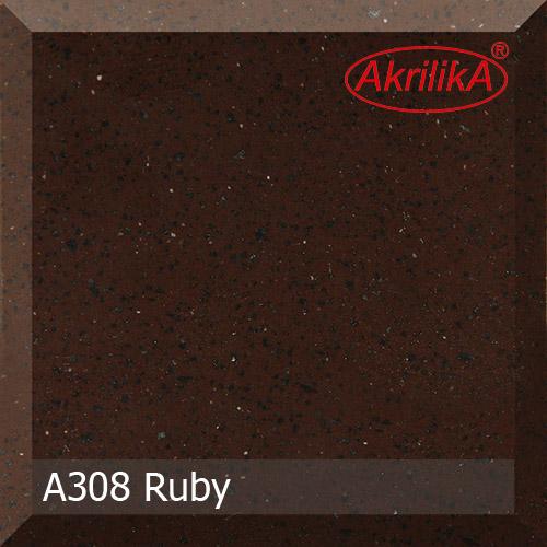 a308_ruby