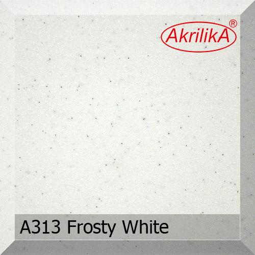 a313_frosty_white