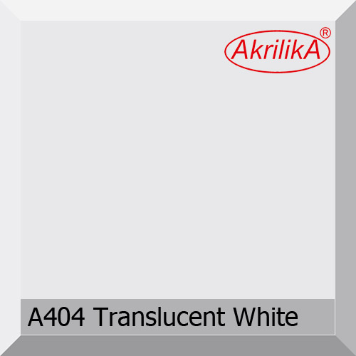 a404_translucent_white