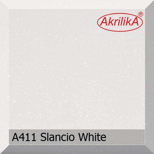 a411_slancio_white