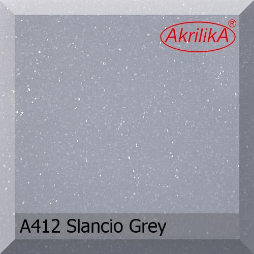 a412_slancio_grey