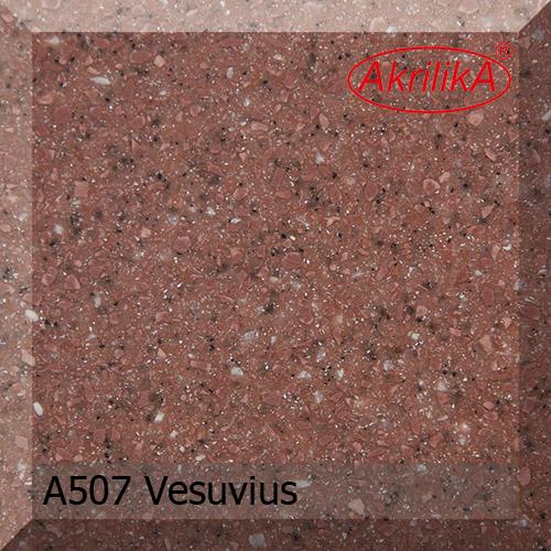 a507_vesuvius