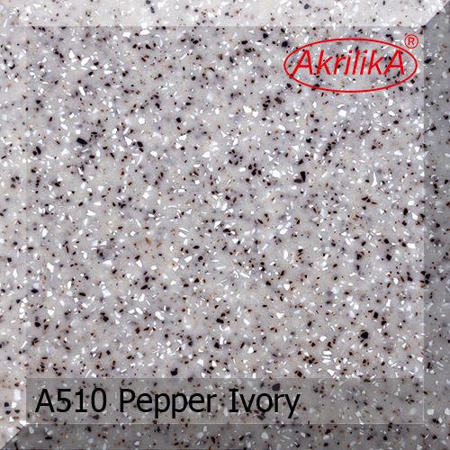a510_pepper_ivory