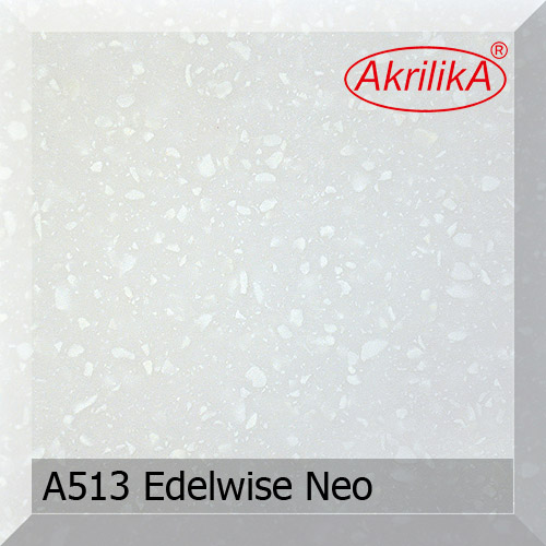 a513_edelwise_neo