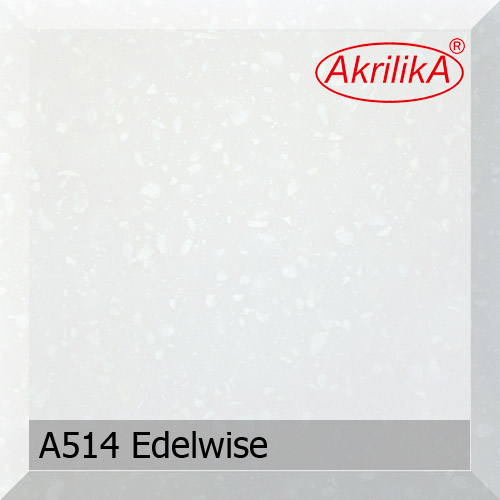 a514_edelwise