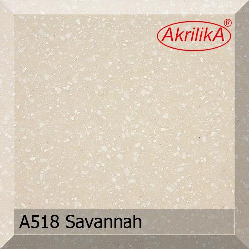 a518_savannah