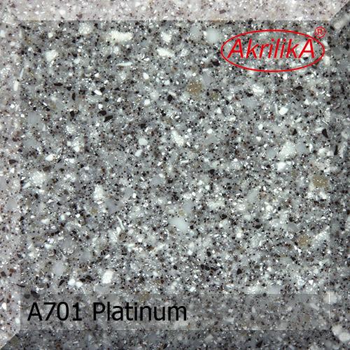 a701_platinum