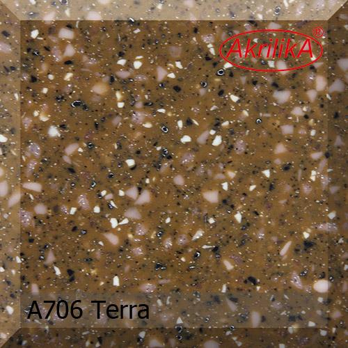 a706_terra