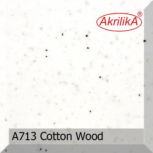 a713_cotton_wood