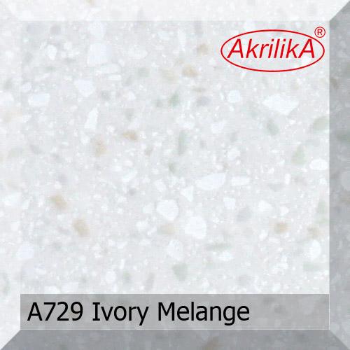a729_ivory_melange