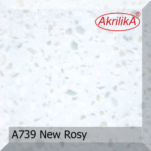 a739_new_rosy