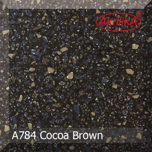 a784_cocoa_brown