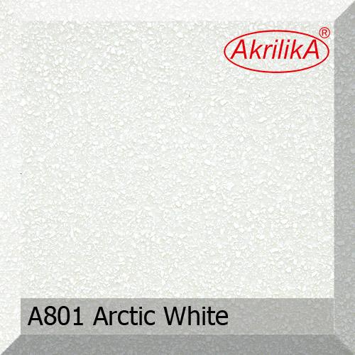a801_arctic_white