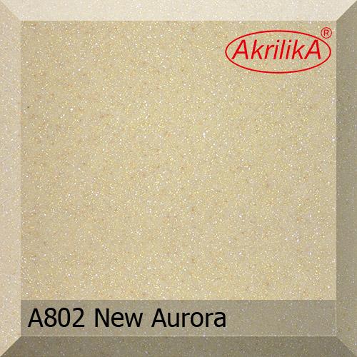 a802_new_aurora