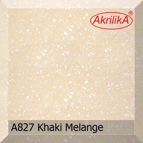 a827_khaki_melange