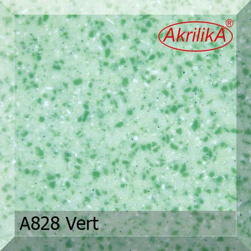 a828_vert