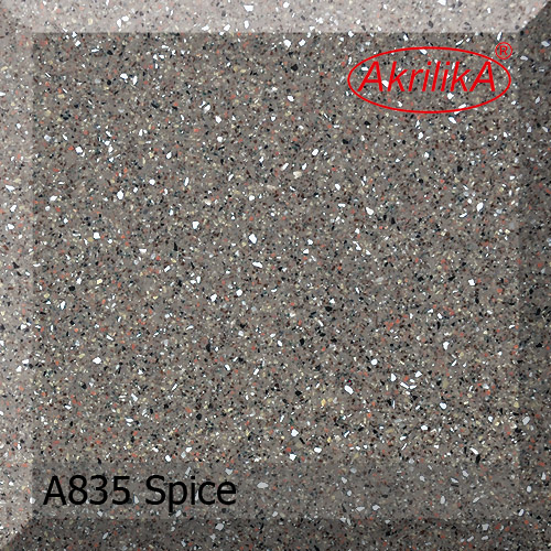 a835_spice