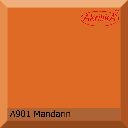 a901_mandarin