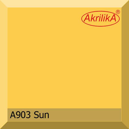 a903_sun