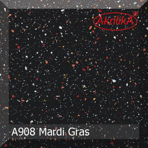 a908_mardi_gras