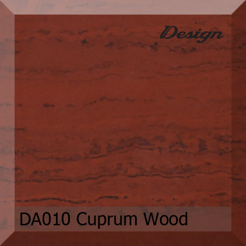 da010_cuprum_wood