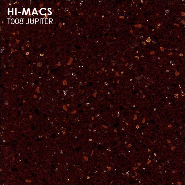 hi-macs-galaxy-t008-jupiter