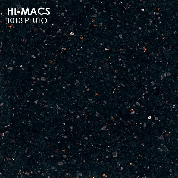 hi-macs-galaxy-t013-pluto