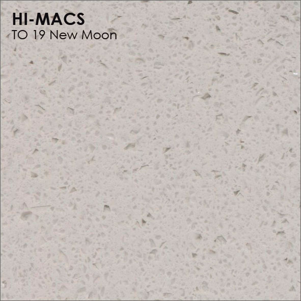 hi-macs-new-t019-new-moon