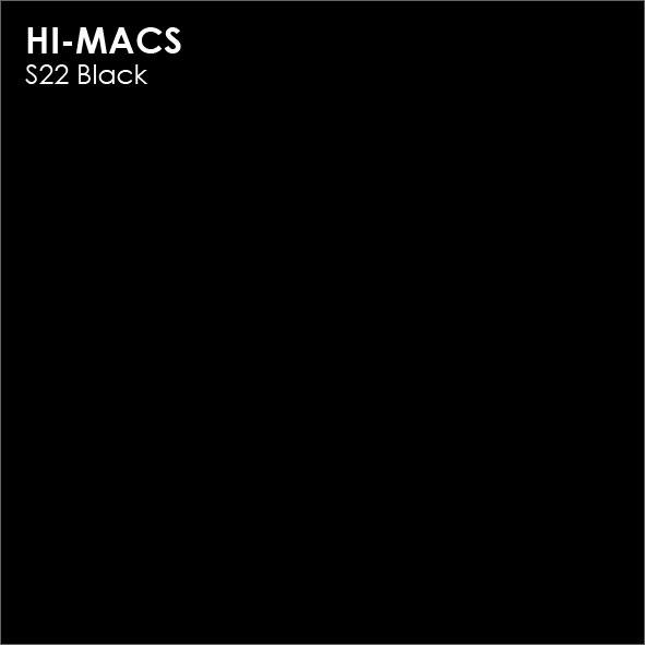 hi-macs-solid-s022-black