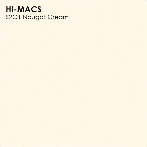 hi-macs-solid-s201-nougat-cream